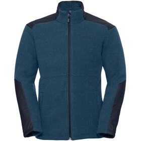 VAUDE Torridon III Jacket Herren baltic sea